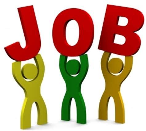 Register Your Resume Resume-Librarycom